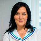 Жукова Ольга Валентиновна, Детский аллерголог в Воронеже - отзывы и запись на приём