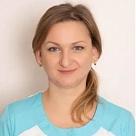 Загайная Елена Эдуардовна, кардиолог в Москве - отзывы и запись на приём
