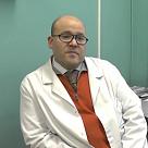 Галанин Сергей Владимирович, онкоуролог (уролог-онколог) в Санкт-Петербурге - отзывы и запись на приём