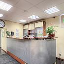 Клиника Альтермед на Ленсовета