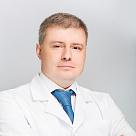 Гречко Николай Александрович, невролог (невропатолог) в Санкт-Петербурге - отзывы и запись на приём