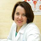 Михайлова Ольга Алексеевна, детский ортопед в Москве - отзывы и запись на приём
