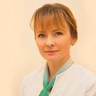 Акчурина Вера Николаевна, гинеколог в Казани - отзывы и запись на приём