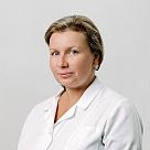 Беленовская Наталия Георгиевна, дерматолог в Волгограде - отзывы и запись на приём