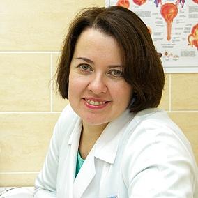 Михайлова Ольга Алексеевна, хирург, ортопед, уролог-хирург, Детский - отзывы