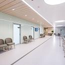 Онкологический медицинский центр Медскан.рф на Обручева