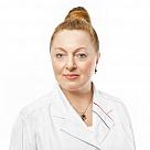 Прохина Мария Егоровна, иммунолог в Москве - отзывы и запись на приём