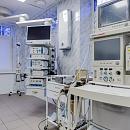 Клиника Медлюкс на Сиреневом Бульваре