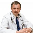 Ярошенко Юрий Николаевич, неонатолог в Санкт-Петербурге - отзывы и запись на приём