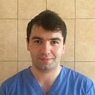 Чочуев Онгар Сагитович, уролог в Москве - отзывы и запись на приём