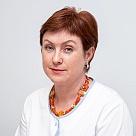 Абдулманова Надежда Ивановна, акушер-гинеколог в Москве - отзывы и запись на приём