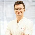 Сафонов Максим Олегович, стоматолог-ортопед в Санкт-Петербурге - отзывы и запись на приём