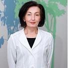 Аширова Консуэло Владиленовна, диетолог в Санкт-Петербурге - отзывы и запись на приём