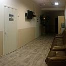 Женская консультация 2х2, сеть медицинских центров