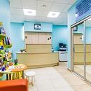 Клиника «Нейропрофи»