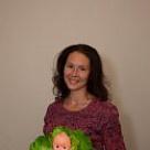 Никитина Татьяна Владимировна, акушер-гинеколог в Москве - отзывы и запись на приём