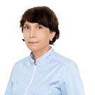 Павловская Ирина Викентьевна, стоматолог (зубной врач) в Санкт-Петербурге - отзывы и запись на приём