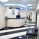 Клиника ABC Медицина в Плетешковском
