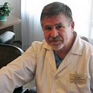 Якушев Александр Михайлович, гинеколог-хирург в Екатеринбурге - отзывы и запись на приём
