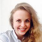 Иванова Анастасия Станиславовна, детский ортодонт в Санкт-Петербурге - отзывы и запись на приём