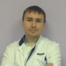 Канашин Александр Васильевич - отзывы и запись на приём