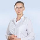 Вавилова Елена Владимировна, эндоскопист в Москве - отзывы и запись на приём