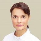 Норкина Анна Олеговна, стоматолог (терапевт) в Санкт-Петербурге - отзывы и запись на приём