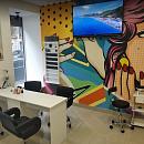 Студия красоты Iva Studio