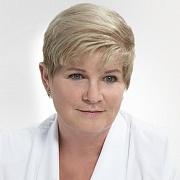 Черенкова Елена Ивановна, проктолог, хирург, хирург-проктолог, взрослый - отзывы