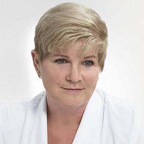 Черенкова Елена Ивановна, проктолог, хирург-проктолог, Взрослый - отзывы