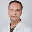 Хазиахметов Александр Сергеевич, венеролог в Москве - отзывы и запись на приём