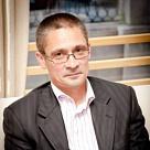 Красноперов Павел Владиславович, интервенционный кардиолог в Санкт-Петербурге - отзывы и запись на приём