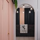 Secret Place, сеть салонов красоты