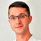 Юдин Максим Юрьевич, онколог в Москве - отзывы и запись на приём