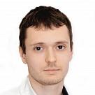 Белоногов Николай Львович, пластический хирург в Санкт-Петербурге - отзывы и запись на приём