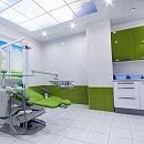 Дантистофф, научная стоматология