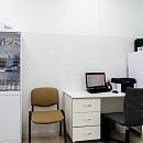ОринМед, семейный медицинский центр