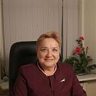 Слепцова Светлана Ивановна, перинатолог в Москве - отзывы и запись на приём
