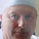Королев Вячеслав Николаевич, хирург-травматолог в Москве - отзывы и запись на приём