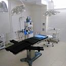 Ревиталь, медицинский центр