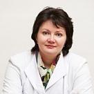 Завьялова Анна Никитична, диетолог в Санкт-Петербурге - отзывы и запись на приём