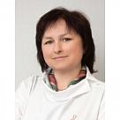 Макарова Елена Николаевна, гематолог в Москве - отзывы и запись на приём