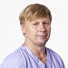 Елисеев Алексей Викторович, невролог (невропатолог) в Санкт-Петербурге - отзывы и запись на приём