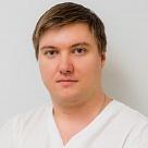 Поднесинский Кирилл Валерьевич, мануальный терапевт в Санкт-Петербурге - отзывы и запись на приём