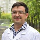 Мустафин Артур Тагирович, уролог в Уфе - отзывы и запись на приём