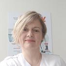 Линдунен Ирина Николаевна, диетолог в Москве - отзывы и запись на приём