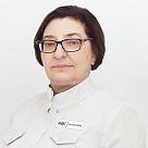 Осадчая Людмила Васильевна, эндоскопист в Москве - отзывы и запись на приём