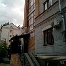 Клиника Клиомед на Мулланура Вахитова