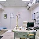 Мастерская Здоровья, сеть клиник по лечению заболеваний позвоночника и суставов