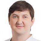 Осокин Антон Владимирович, детский онколог в Санкт-Петербурге - отзывы и запись на приём